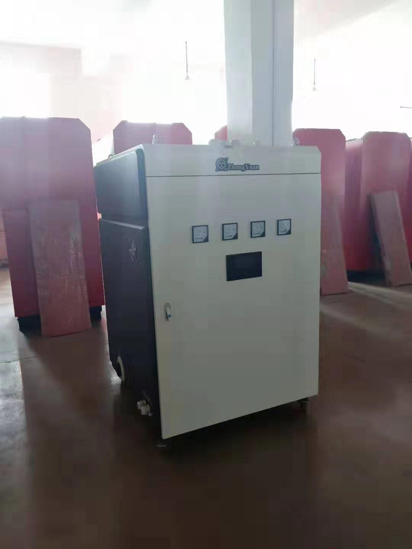 鞍山电锅炉厂家-沈阳新能科技专业供应电锅炉