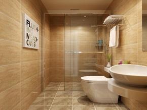 好看的装配式卫生间_有品质的鸿力装配式整体卫生间厂家直销