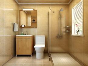 推荐装配式卫生间-哪里有卖性价比高的鸿力装配式整体卫生间