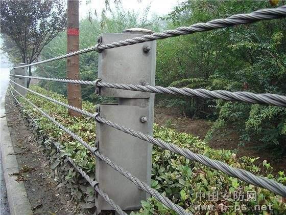 铁路边坡防护网报价-衡水哪里有卖好的铁路边坡防护网