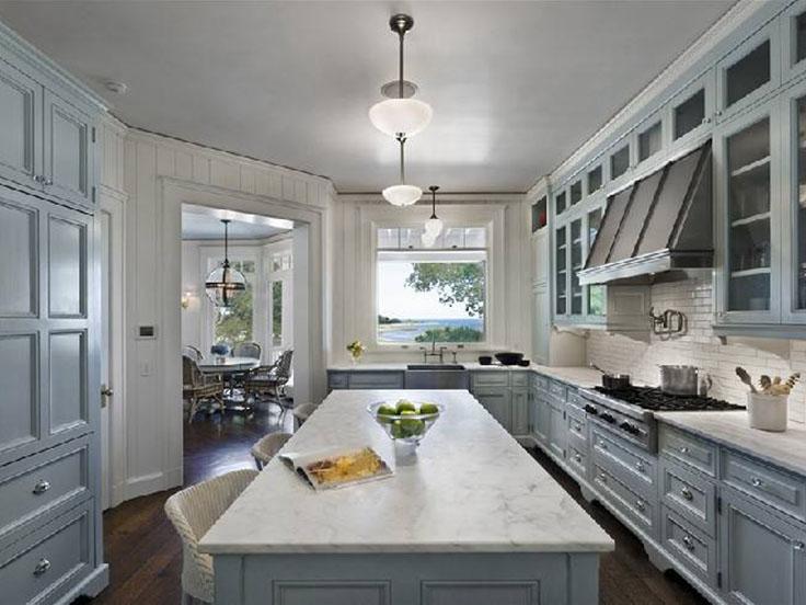 西寧櫥櫃定製_具有口碑的西寧全屋定製家具當選豪庭全屋定製家具廠