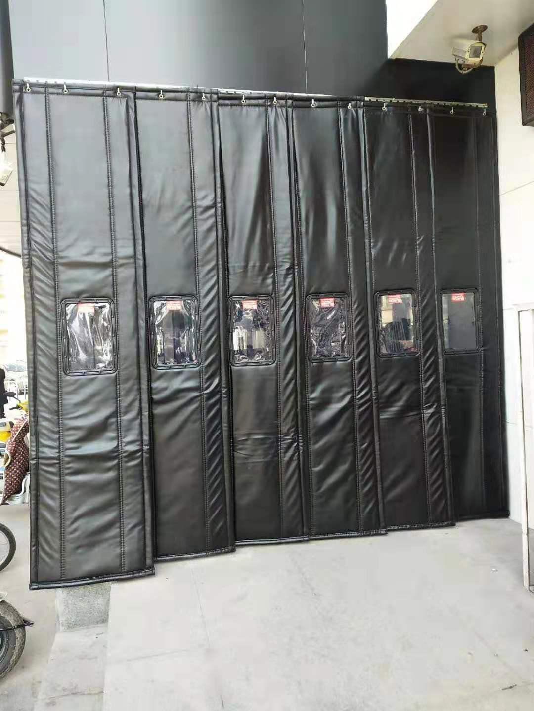 金昌透明门帘-哪里有卖品牌好的甘肃门帘