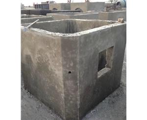 圓形檢查井模具價格-高品質的檢查井模具哪里有賣