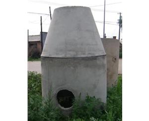 检查井模具报价-想买质量良好的检查井模具,就来三龙建材设备