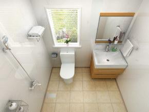 装配式整体卫浴多少钱-有品质的装配式整体卫浴经销商