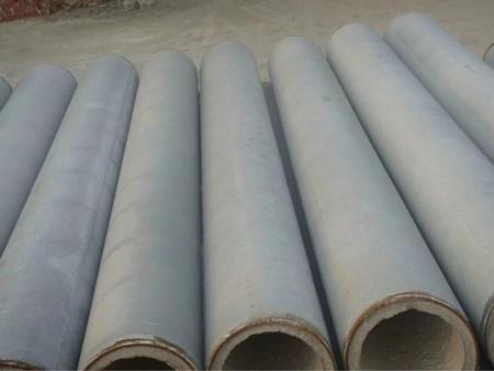 混凝土管道设备|销量好的水泥涵管模具推荐