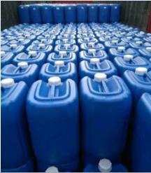 宁夏水处理阻垢剂_销量好的阻垢剂品牌推荐