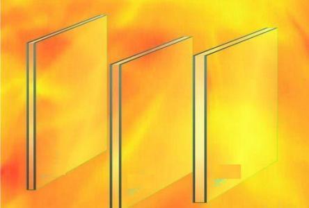 中空玻璃_就选青海友通玻璃_专属定制_按需生产