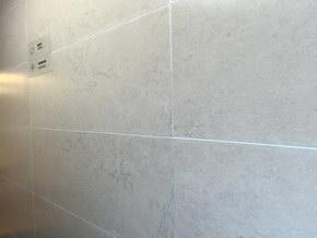 新式的整体卫生间 广州实惠的装配式整体卫浴供应