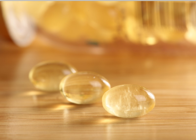 天谷胶囊找哪家-武汉哪里有供应品质好的天谷牌玉米胚芽油胶囊