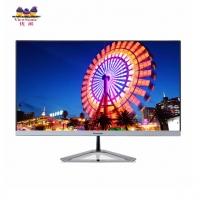 优派VX3276-2K-HD 31.5英寸显示器云南电脑批发