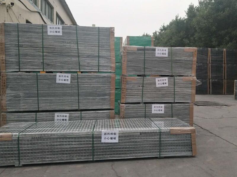 玻璃钢盖板格栅厂家-专业的玻璃钢盖板格栅供应