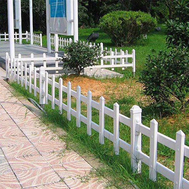 福建草坪绿化带护栏价格-质量好的草坪绿化带护栏推荐