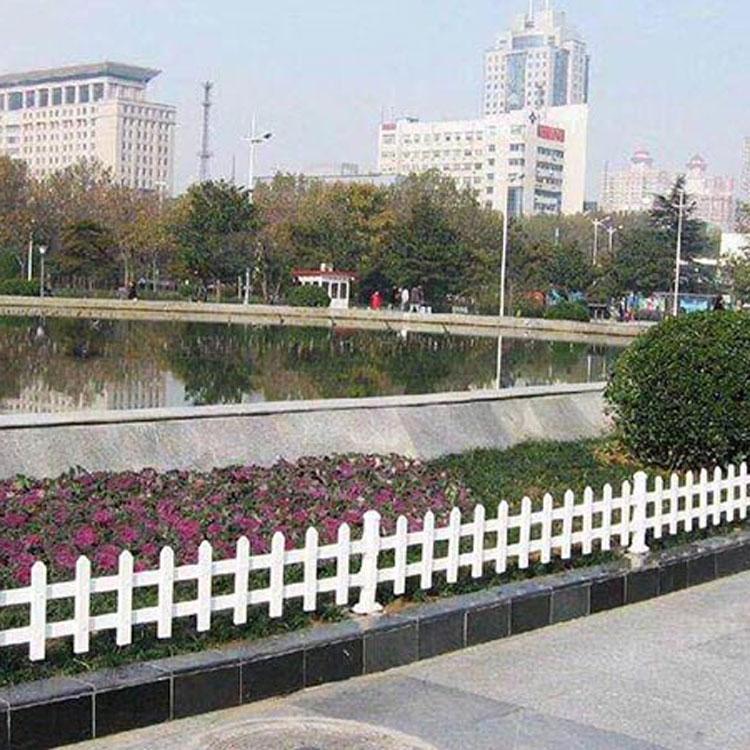 草坪绿化带护栏生产厂家-耀达销量好的草坪绿化带护栏出售