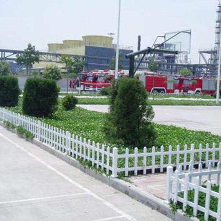 草坪绿化带护栏价格|大量供应优惠的草坪绿化带护栏