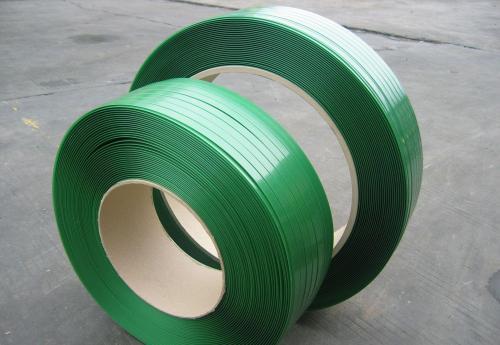 透明打包带批发价格-渭南哪里能买到新式的渭南打包带