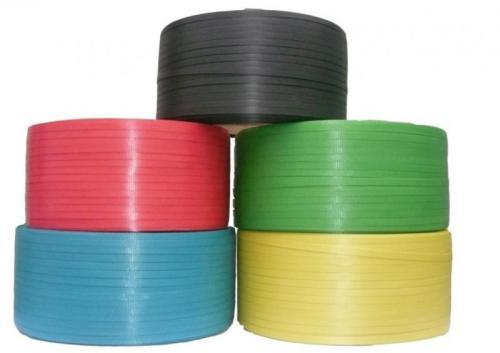 透明打包带-专业供应渭南打包带
