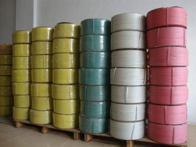 PP打包带-新品西安打包带供应