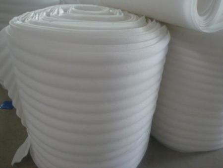 珍珠棉-西安地区供应耐用的珍珠膜