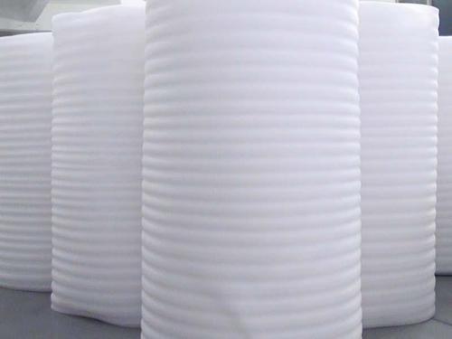 珍珠棉-陜西實惠的珍珠膜廠家
