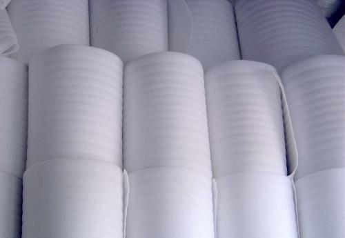 珍珠棉價格|渭南物超所值的珍珠膜供應