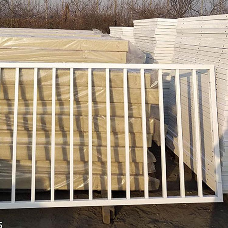 河北城市护栏厂家_供应河北价格实惠的城市护栏
