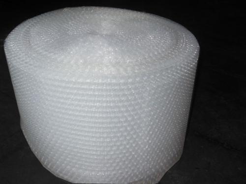 西安气泡袋生产厂家-西安哪里能买到有品质的气泡膜