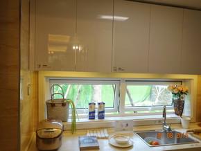 装配式整体卫浴-价位合理的装配式整体卫浴鸿力筑工