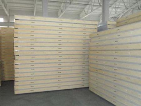 聚氨酯挂钩板供货商_质量好的聚氨酯挂钩板市场价格
