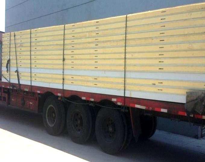 河南聚氨酯掛鉤板保養|質量可靠的聚氨酯掛鉤板在哪買
