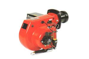 惠利浦燃烧器维修-西安高质量的西安燃烧器_厂家直销