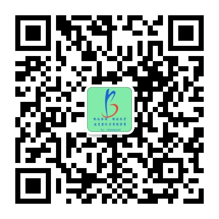 农业部肥料登记证申请、登记证办理【微盟检测】一步到位!
