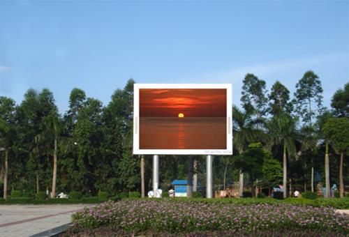 寧夏LED顯示屏價格 寧夏LED顯示屏制作