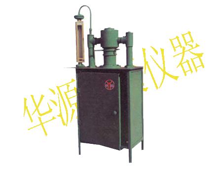方便好用的煤炭結渣性測定儀煤炭常規指標化驗設備華源供不應求