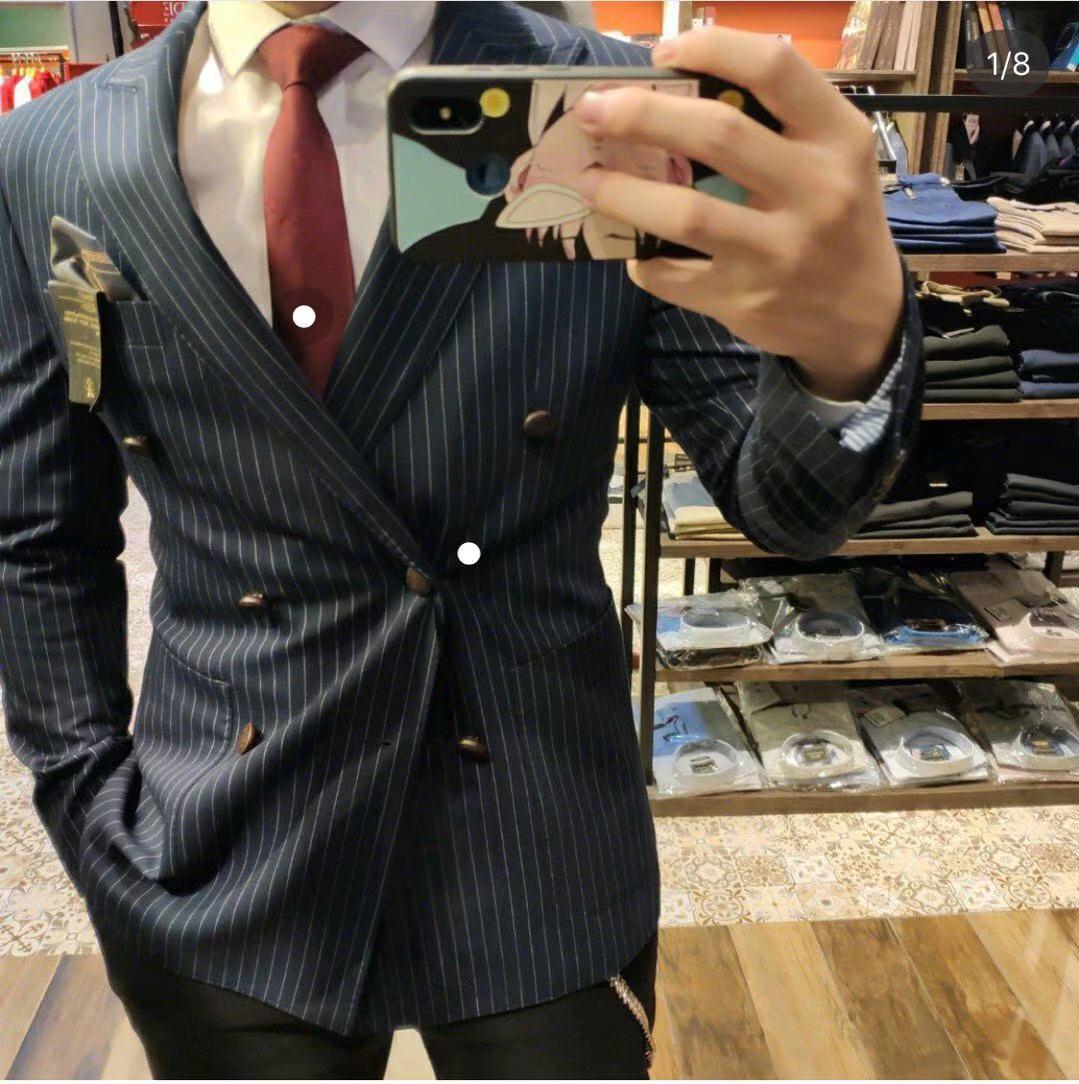 徐州服装厂、徐州工作服、徐州市沈记有限公司