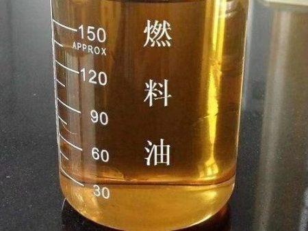 寧夏生物醇油,生物醇油生產廠家,寧夏天億新能源