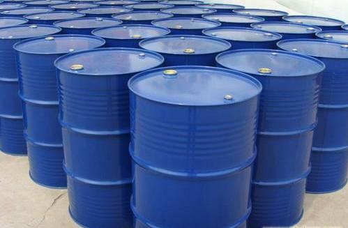 质量好的甲醇油品牌推荐  -宁夏甲醇油