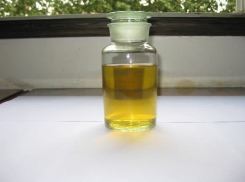 實惠的甲醇油推薦|甲醇油廠家