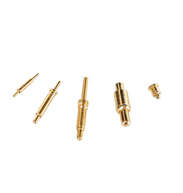 充電針批發|供應深圳實用的充電針