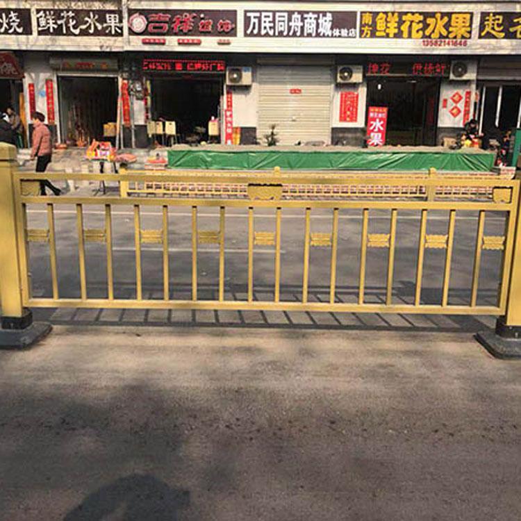湖北城市道路护栏生产厂家|供应衡水优惠的城市道路护栏
