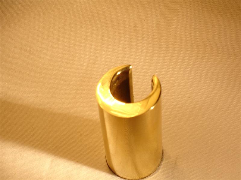 广东六角铜棒厂家|广东良的异型铅黄铜