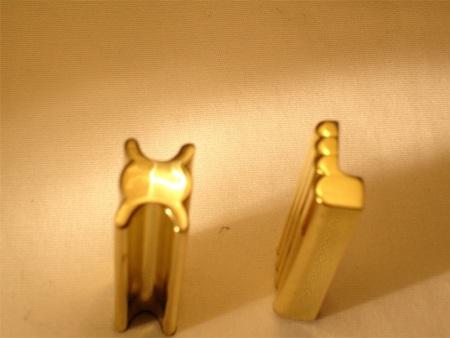 c2680黄铜棒信息-肇庆优良异型黄铜生产厂家