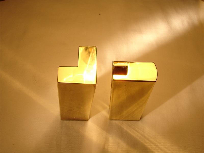 江苏提供c2680黄铜棒|广东价位合理的异型黄铜哪里有卖
