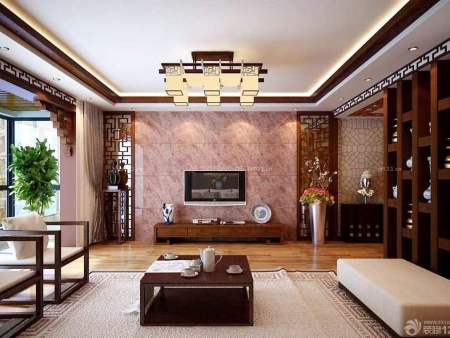 旧房改造装修_吉林市旧房改造装修-选我们还您一个不一样的家