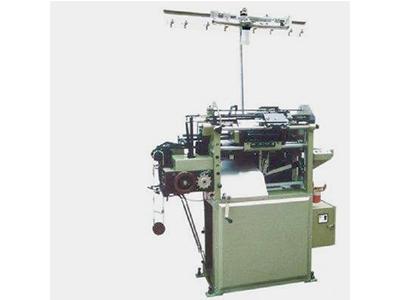 針織機械租賃_價格合理的針織機械供銷