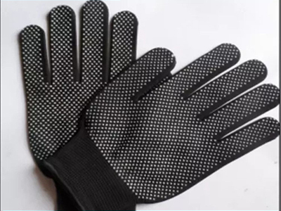 手套外发代加工包教包会技术转让-哪里有卖高性价针织机械