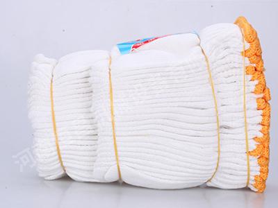 云南手套外發代加工-鄭州優惠的針織機械供應