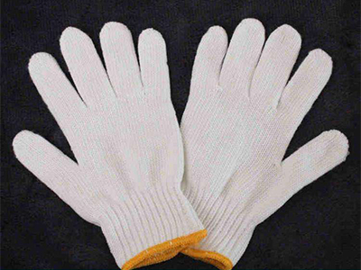 办手工活加工厂手套外发-优良的针织机械直销供应