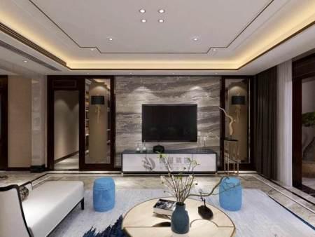 吉林市房屋装修效果图设计-吉林服务好的装修