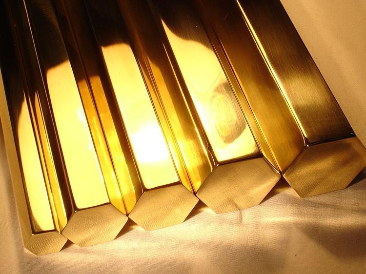 C3602铜棒批发值得信赖_广东实惠的六角黄铜棒